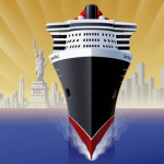 QM2 Queen Mary 2 Transatlantic Crossing Schedule