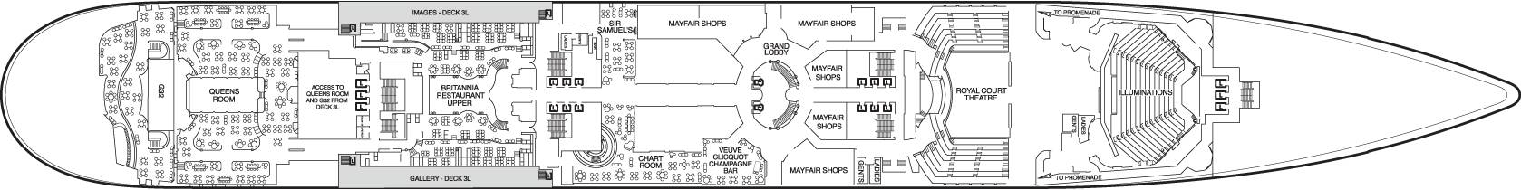 PDF DIY Queen Mary Cabin Plan Download Pvc Picnic Table