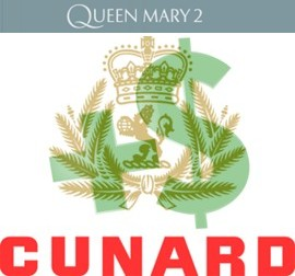 Queen Mary 2 itineraries 2017
