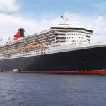 Cunard-QM2-cruise-ship-1