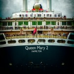 Cunard-QM2-cruise-ship-2