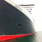 Cunard-QM2-ship-1