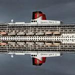 Cunard-QM2-ship-2-artistic