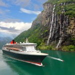 Cunard-Queen-Mary-2-ship-Norway-Fjords